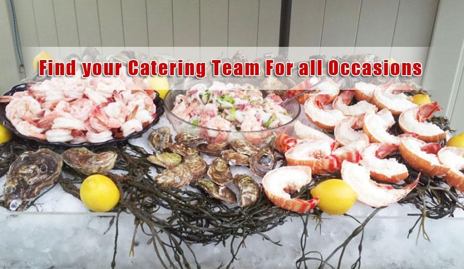 Catering_NJ, Off-Premises Catering Packages Nj, On Premises Catering, Party Packages, Corporate Catering, American Cuisine Catering, Italian Cuisine Catering